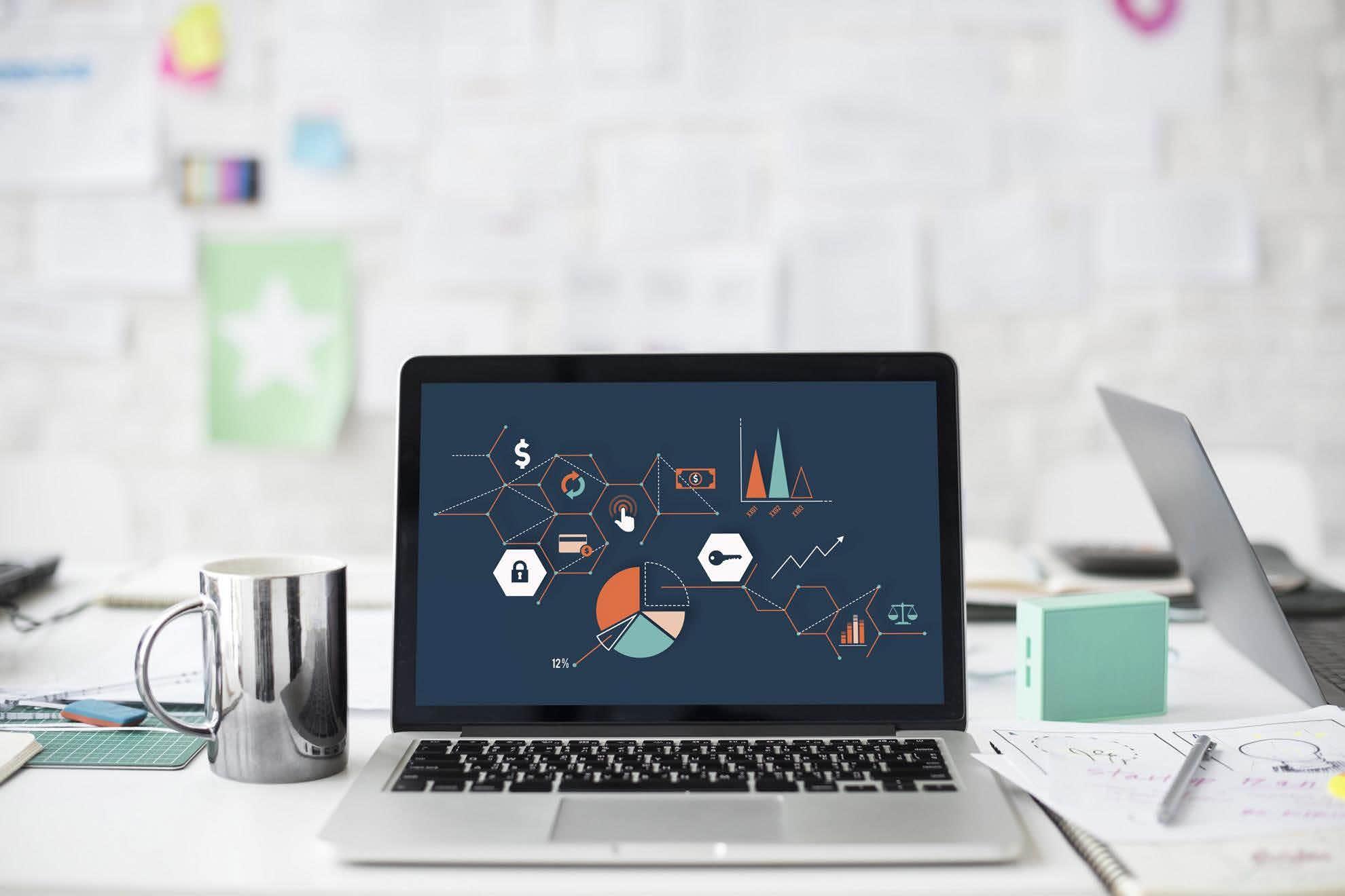 Corso web designer for Corso di designer
