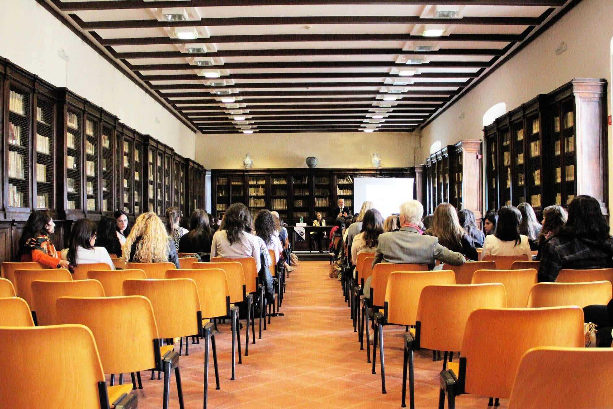 Corso Professionale A Monza Brianza